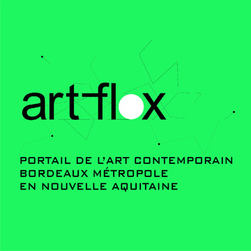 Art Flox le portail art contemporain