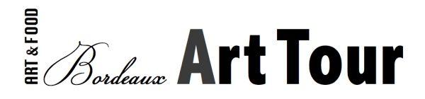 bordeaux art tour